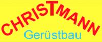 Gerüstbau Christmann